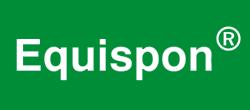 EQUISPON