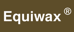 EQUIWAX