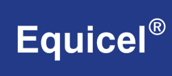 equicel